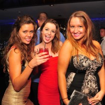 Nightclub Photography is NOT for everyone