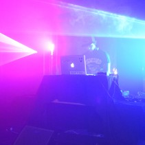 Nightclub Photography in Sydney