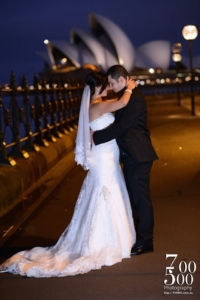 WeddingSydney-960x300 Galleries