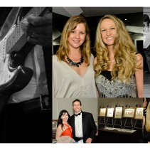 Sydney Corporate Events Photography