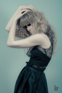 Fashion Photography Sydney